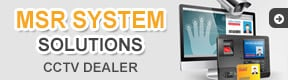 Msr System Solutions