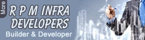 RPM INFRA DEVELOPERS