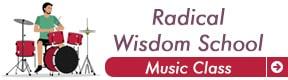 Radical Wisdom School
