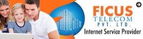 Ficus Telecom Pvt Ltd