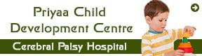 Priyaa Child Development Centre