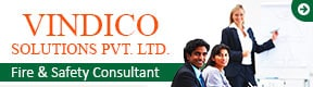 Vindico Solutions Private Limited