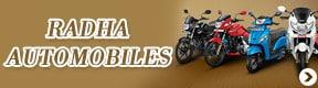 Radha Automobiles