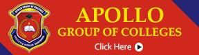 Apollo Group Of Colleges