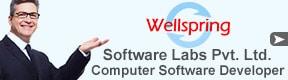 Wellspring Software Labs Pvt Ltd