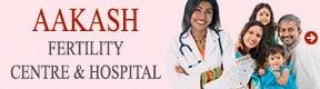 Aakash Fertility Center & Hospital