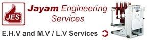 Jayam Engineering Services