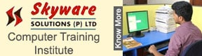 Skyware Solutions Pvt Ltd