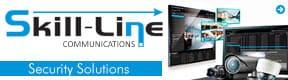 Skill Line Communications