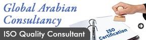 Global Arabian Consultancy