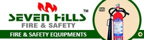 Seven Hills Fire And Safety