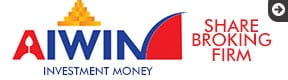 AIWIN INVESTMENT MONEY