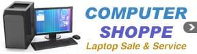 COMPUTER SHOPPE