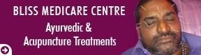 Bliss Medicare Centre