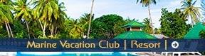 Marine Vacation Club