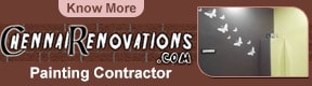 Chennairenovations.Com