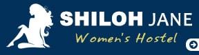 Shiloh Jane Womens Hostel