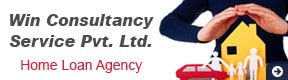 WIN CONSULTANCY SERVICE PVT LTD