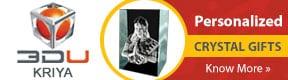 3du Kriya