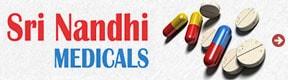 SRI NANDHI MEDICALS
