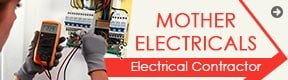 Mother Electricals