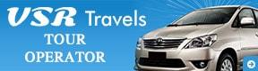 VSR Travels