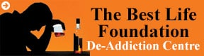 The Best Life Foundation