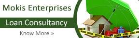 Mokis Enterprises