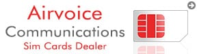Airvoice Communications