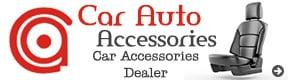 Car Auto Accessories