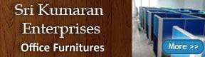 Sri Kumaran Enterprises