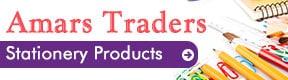 Amars Traders