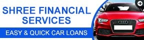 Shree Financial Services