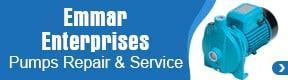 Emmar Enterprises