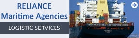 Reliance Maritime Agencies