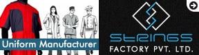 Strings Factory Private Ltd