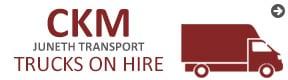 Ckm Juneth Transport