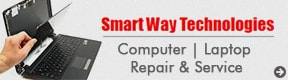 Smart Way Technologies