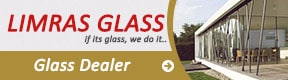 Limras Glass & Plywoods