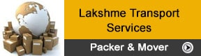 Lakshme Transport Serveces