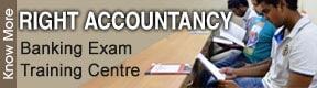 Right Accountancy