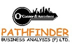 Pathfinder Business Analysis Pvt Ltd in Singanallur, Coimbatore