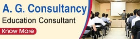 A G Consultancy