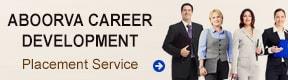 Aboorva Career Development