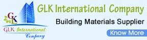 Glk International Company