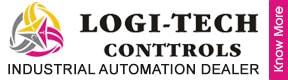 Logi Tech Controls