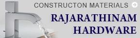 RAJARATHINAM HARDWARE