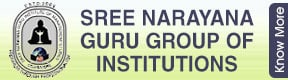 Sree Narayana Guru Group Of Institutions