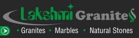 Lakshmi Granites
