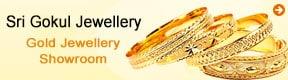 Sri Gokul Jewellery